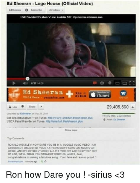 lego house official music video 25 best memes about ed sheeran lego house ed sheeran