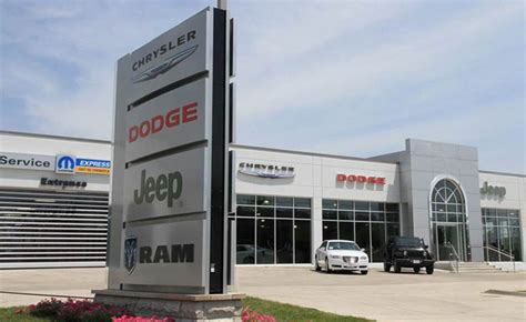 top 10 worst car dealerships by brand 187 autoguide news