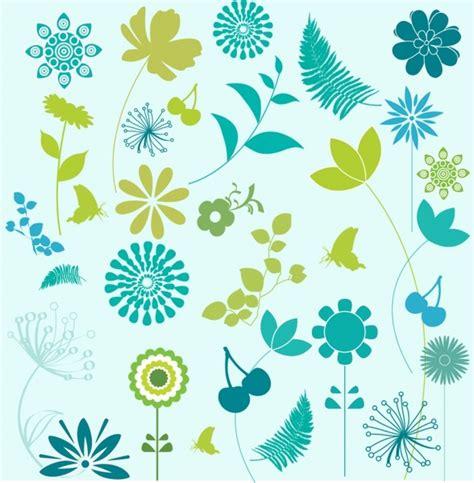 leaf pattern cdr leaf free vector download 3 673 free vector for