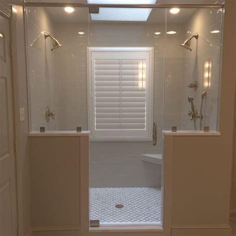 b d shutters best 25 plantation shutter ideas on pinterest kitchen