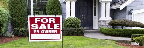 we buy houses dc we buy houses delaware 28 images for houses we buy houses sell your house fast