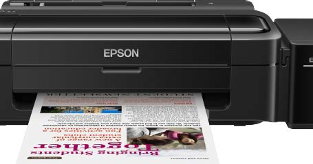 epson l365 resetter for windows download software resetter printer epson l130 l220 l310