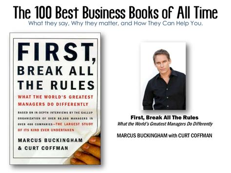 Best Books Of All Time All Time 100 Novels Time | the 100 best business books of all time