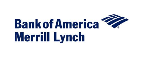American Mba Scholarships by The 2016 2017 Bank Of America Merrill Lynch Mba Diversity