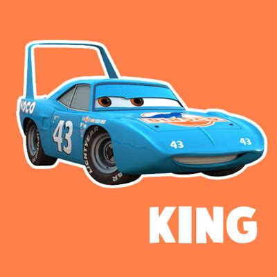 cars characters drawings disney cars archives how to draw step by step drawing