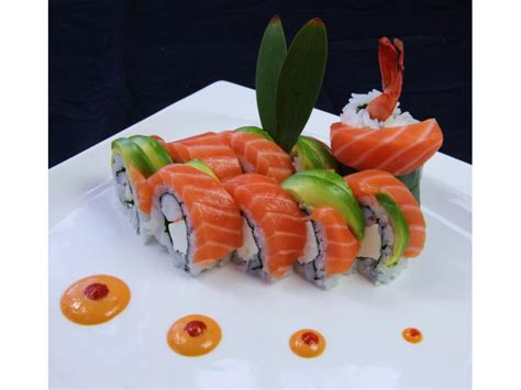 love boat sushi carlsbad new carlsbad sushi restaurant plans for fall 2013 opening