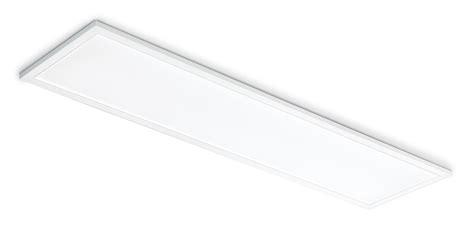 nobili illuminazione lpxm312 nobile sistemi di illuminazione a led