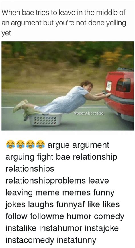 Relationship Funny Memes - funny funny jokes memes of 2016 on sizzle niggas