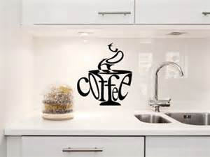 Wall art decals wall stickers wall quotes kitchen wall quotes