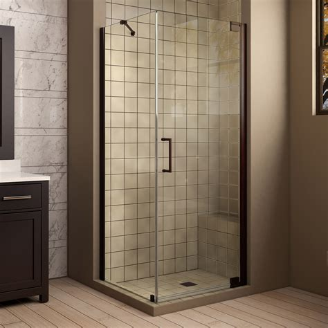 Shower Enclosure by Shower Enclosures