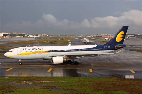 air franceklm and jet airways partner on indiaeurope