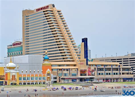 showboat atlantic city new jersey showboat hotel and casino showboat hotel atlantic city