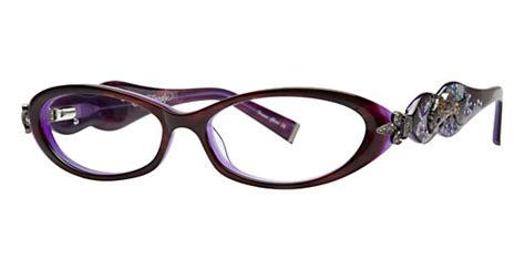 tattoo eye glasses ed hardy eho709 eyeglasses ed hardy authorized retailer