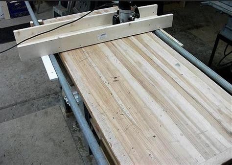 79 Best Router Projects Images On Pinterest Router