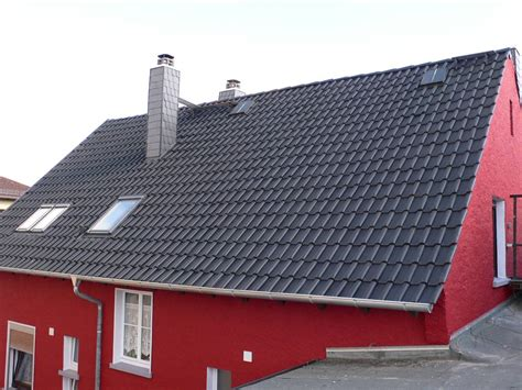roofing a house how to roof a house we can help you renovate your home