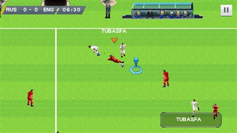 real football 13 apk real football 2015 v1 0 0 apk gratis gameloft store juego nuevo android free