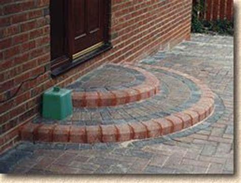 build front door steps diynot forums