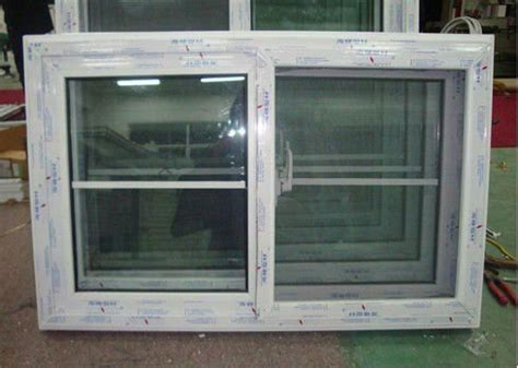 various styles of pvc sliding basement window buy