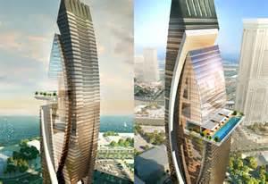 Interior Design Software Online in pictures jw marriott doha constructionweekonline com
