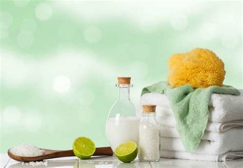 home spa for bathtub bathroom design tips how to bring quot spa style quot to any space bob vila
