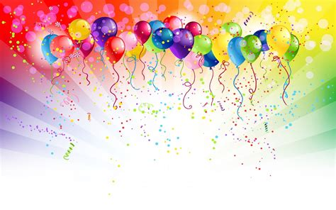 Happy Cool Hd Wallpapers For Desktop by Happy Birthday Background Pictures 45 Images