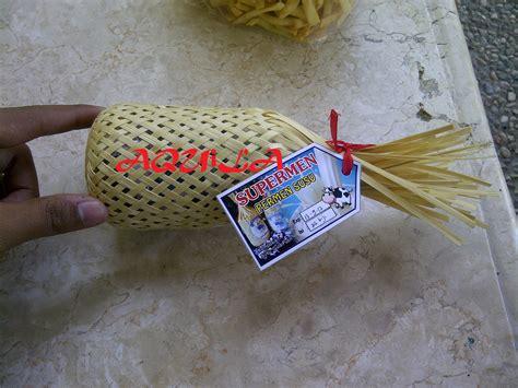 Jual Bibit Sapi Yogyakarta jual pemen sapi di jogja aquila adrian