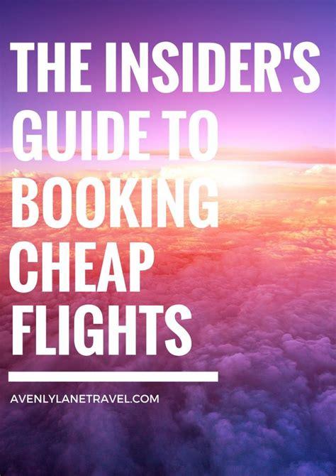 best 25 cheap flights ideas on cheap fly tickets air flight tickets and cheap