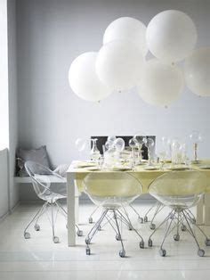 who sang white room clear chairs on ghost chairs chairs and vintage side tables