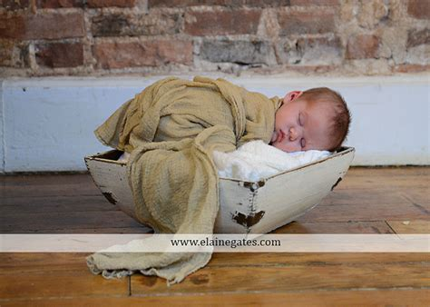 sleeping on hardwood floor mechanicsburg central pa newborn portrait photographer