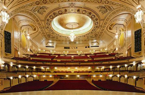 ne theater opera omaha orpheum theater