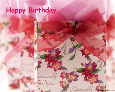 image sweet birthday gift happy birthday download high