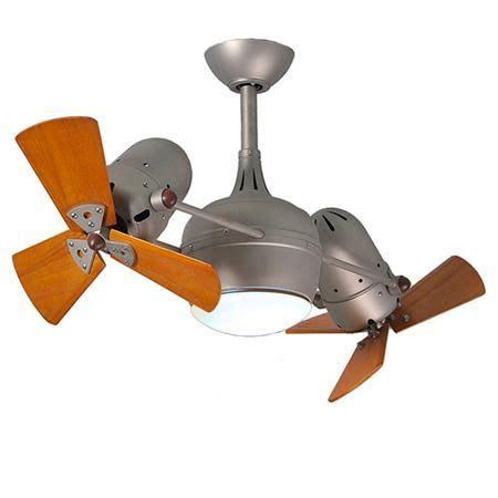 headed ceiling fan 81 best dual headed ceiling fan images on