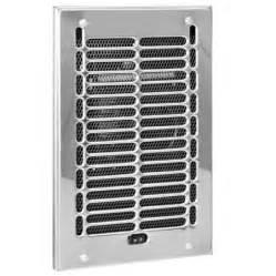 Bathroom Heater Spares Cadet Rbf101 Compact Bathroom Wall Heater 120 Volt 1000