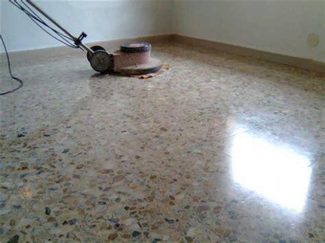 como pulir granito abrillantado terrazo barcelona pulir suelos hidr 225 ulicos