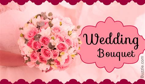 Wedding Bouquet Sizes by Sure Tips To Choose The Right Wedding Bouquet Size