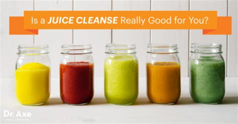 Green Detox Juice Calories by Dietitian To Kitchen Page 3 S Plates