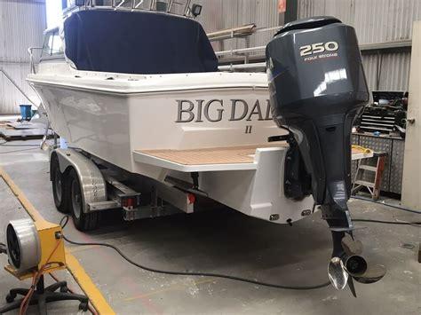 how to build a boat pod boat pods wakemaker marine
