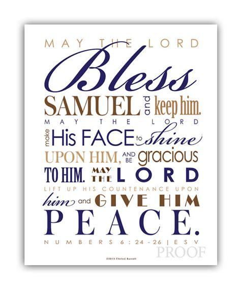 printable baptism quotes baptism gift baby boy christening gift diy print frame