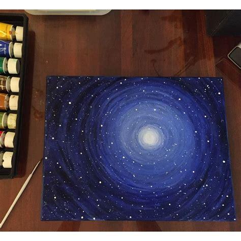 paint nite diy best 25 sky painting ideas on