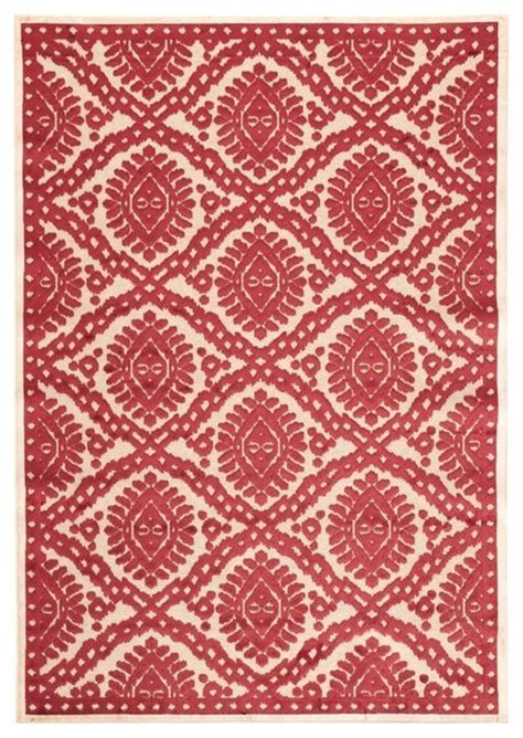 home decorator rugs exotic ikat area rug mediterranean rugs by home
