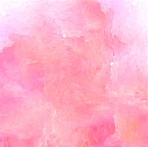 pink texture background abstract background with artistic pink watercolor texture