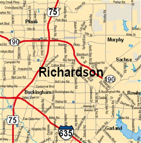 richardson texas map richardson tx apartments richardson texas apartments for rent rentmoney