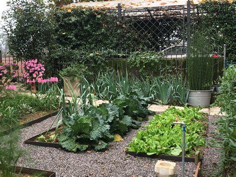 sistemazione giardini privati progettazione giardini privati brescia matite verdi di