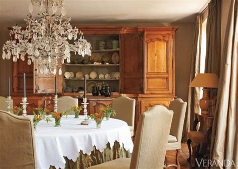 Veranda Dining Rooms by 269 Best Images About Neutral Wall Color On