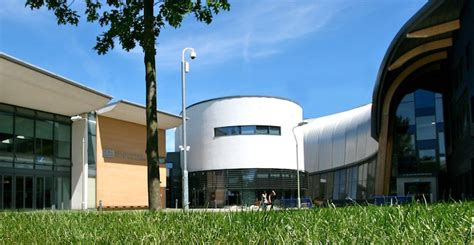Henley School Of Business Mba by Henley Business School Icma Centre