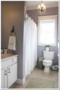 guest bathroom paint colors home tour guest bathroom paint colors mauve and love the
