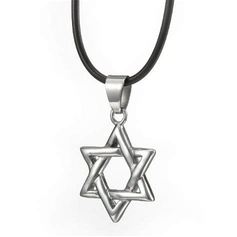 cadenas de plata para hombre el salvador 194 mejores im 225 genes sobre jesus cristu en pinterest
