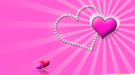 free valentines day screensavers holidays screensavers on wallpaper