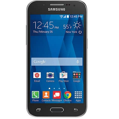 samsung galaxy core 2 android themes galaxy core prime price archives android police