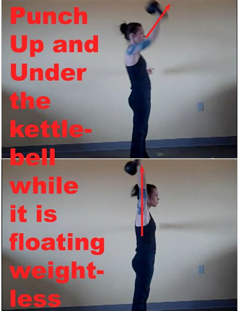 dumbbell swing benefits kettlebell snatch benefits bing images